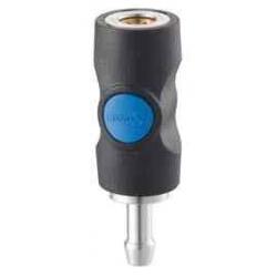Raccord pour flexibles Diametre 10 mm