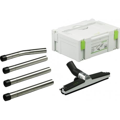 Kit de nettoyage Festool D36 BD 370 RS-PLUS
