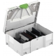 Systainer accessoires Scie sauteuse PS400 Festool SYS, ZH-SYS-PS