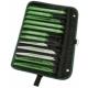Assortiment Hitachi 12 lames scie sabre en pochette
