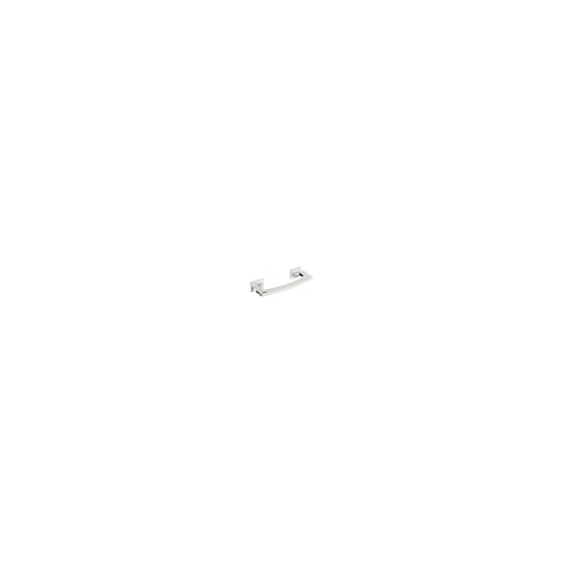 Festool Systainer 497856 Supplémentaire Poignée pour SYS 1 T-LOC et SYS 2 T-LOC