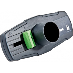 Obturateur Festool ComfortClean VS-CT AC/SRM 45 Planex