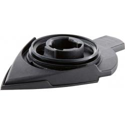 Patin de ponçage Festool SSH-GE-STF-RO90 DX