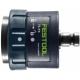 Adaptateur Festool TI-FX
