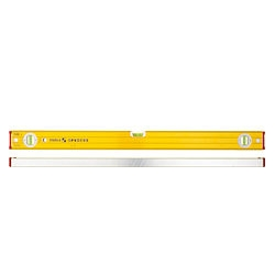 Niveau Stabila type 96 2 - 122 cm