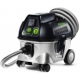 Aspirateurs Festool CLEANTEC CT 17