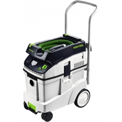 Aspirateurs Festool CLEANTEX CTL 48