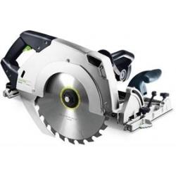 Scie Circulaire à main Festool HK 132 E 3 machines en 1