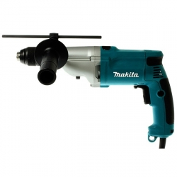 MAKITA Perceuse à percussion HP2051FHJ