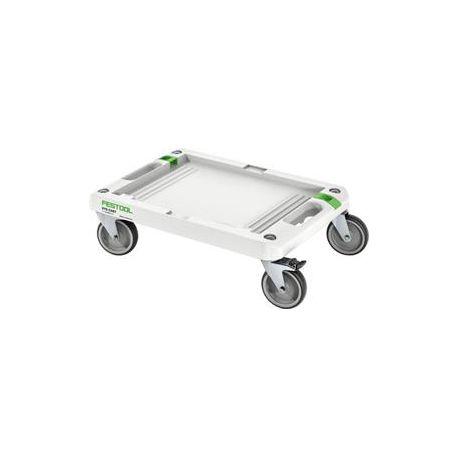 Planche à roulettes Festool SYS-Cart RB-SYS