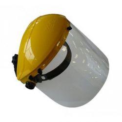 ACF Ecran de rechange pour Visiére de sablage ACF