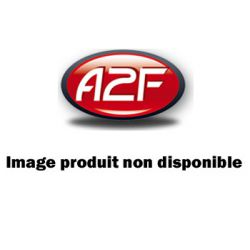 Disques abrasifs Festool STF D90/6 BR2 grain 60 par 50
