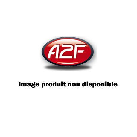 Disques abrasifs Festool STF D80/0 PL2 grain 2000 par 15