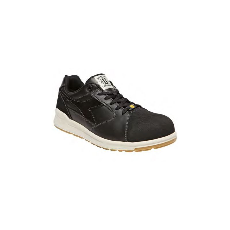 chaussures s curit diadora d jump low pro lx s3 src esd 172025 104 40. Black Bedroom Furniture Sets. Home Design Ideas