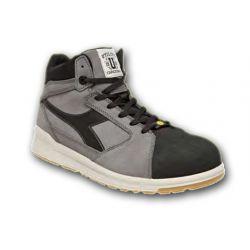 Chaussure s'curit' Diadora D-JUMP HI PRO S3 SRC ESD