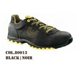 Chaussure de sécurité BEAT LOW S3 HRO SRC