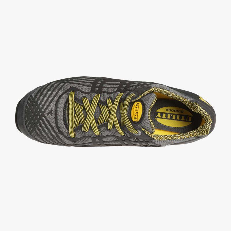 Chaussures - Cales De Tourneur Eva 3XAfaYN