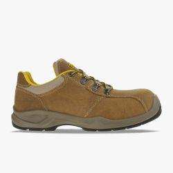 Chaussures de sécurité Diadora Classic Flow II S3 SRC 161234