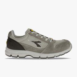 Chaussures de sécurité Diadora - ESD LOW S1P SRC Run textile 159800