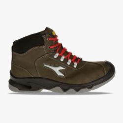 Chaussures de sécurité Diadora Sport Diablo haute S3 SRC-CI