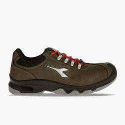 Chaussures de sécurité Diadora Sport Diablo S3 SRC-CI 159925