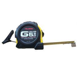 Metre GLock Tajima 5m/25mm Ultra-resistant