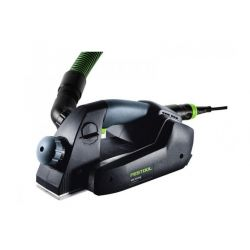 Rabot FESTOOL EHL 65 EQ PLUS - 574557