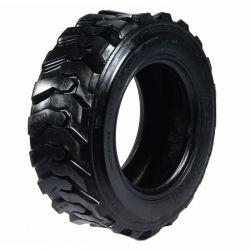 BOBCAT pneus 10x16.5 10 PLY pour mini chargeur