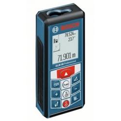 Télémetre Laser BOSCH GLM80