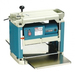 MAKITA Raboteuse automatique 2012NB