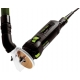 FESTOOL Fraiseuse chant OFK 500 Q-PLUS R3