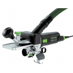 FESTOOL Fraiseuse chant  OFK 700 EQ-PLUS