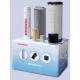 Kit Filtres 1000 H pour Mini Pelle YANMAR SV15 et SV17