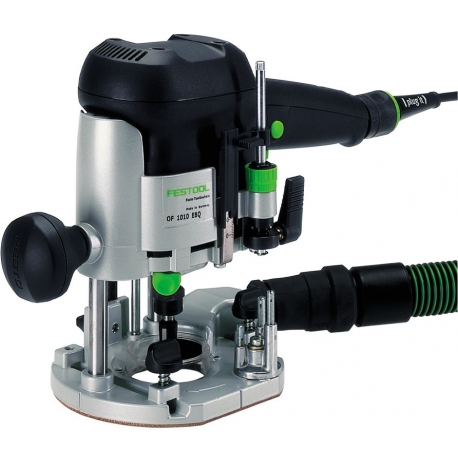 FESTOOL Defonceuse Festool OF 1010 EBQ