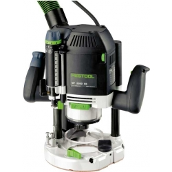 FESTOOL Defonceuse Festool OF 2200 EB PLUS