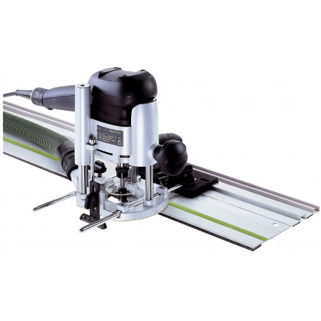 FESTOOL Defonceuse Festool OF 1010 EBQ-SET