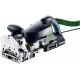 FESTOOL Fraiseuse Domino DF 700 EQ PLUS