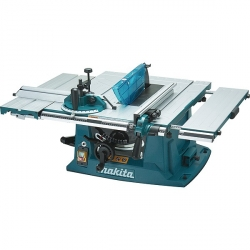 MAKITA Scie sur table MLT100