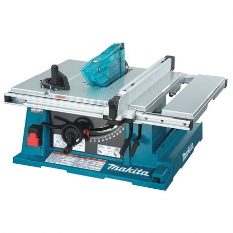 MAKITA Scie sur table 2704