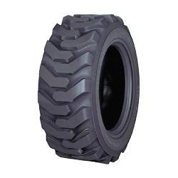 BOBCAT pneus 12x16.5 10 PLY pour mini chargeur