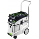 Festool Aspirateur CLEANTEX CTM 48 E AC