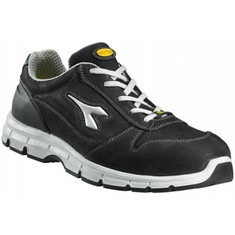 Diadora Chaussures de sécurité Flash Run S3 SRC-ESD