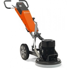 Surfaceuse de sol HUSQVARNA PG400SF