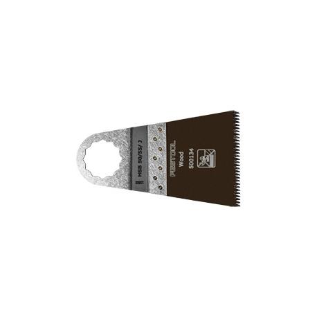 Festool Lame de scie pour bois HSB 50/55/J 5x