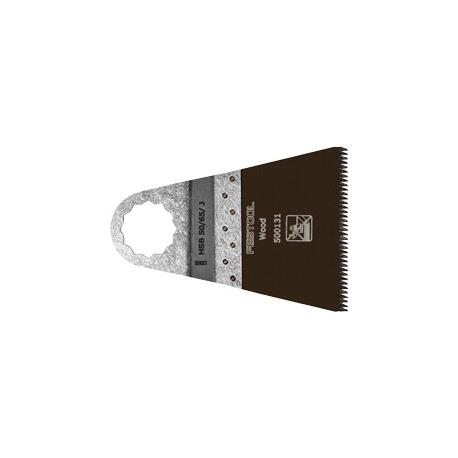 Festool Lame de scie pour bois HSB 50/65/J 25x