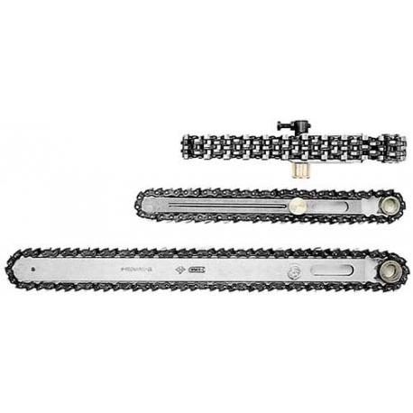 Festool Chaine de mortaisage MC-CM 28x40x150 A
