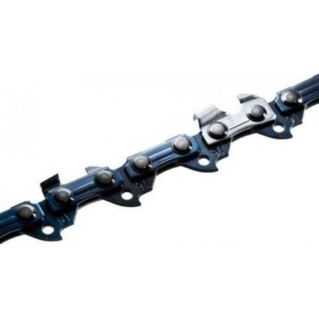 Festool Chaine SC 3/8''-91 L-39E