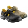 Diadora Chaussures de sécurité Classic Parky II S1P SRC