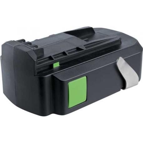 Festool Batterie BPC 12 Li 1,5 Ah