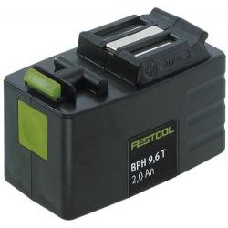 Festool Batterie BP 12 T 3,0 Ah